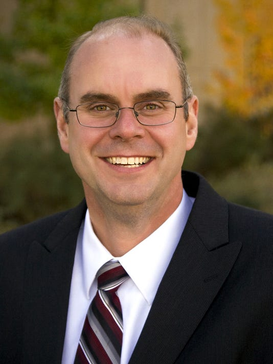 Jim McClenahan