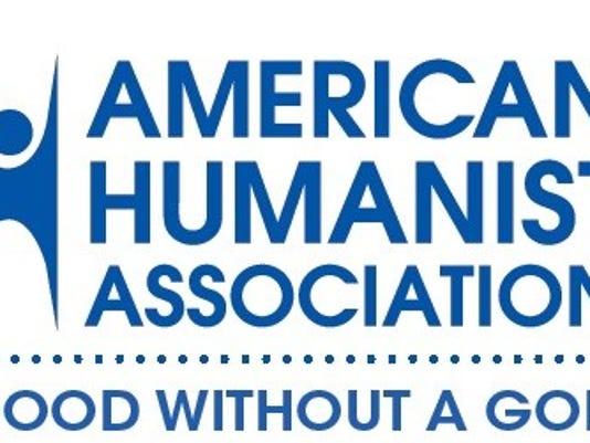 635984114278658843-American-Humanist-Association.jpg
