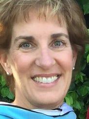 Debbie Grega