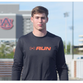 3-star 2019 TE Tyler Fromm, brother of UGA QB, commits to Auburn