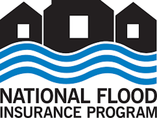 The National Flood Insurance Program is administered