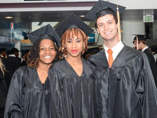 DAT140606010_Mauldin_HS_Graduation.JPG