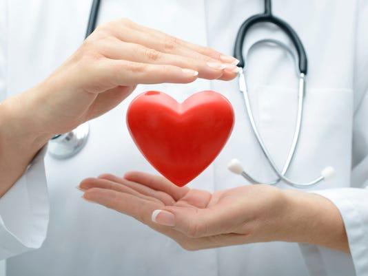 healthcare charity