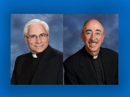 636209364838760294-priests.jpg