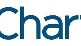 Charter Communications is building a new store in Montgomery.