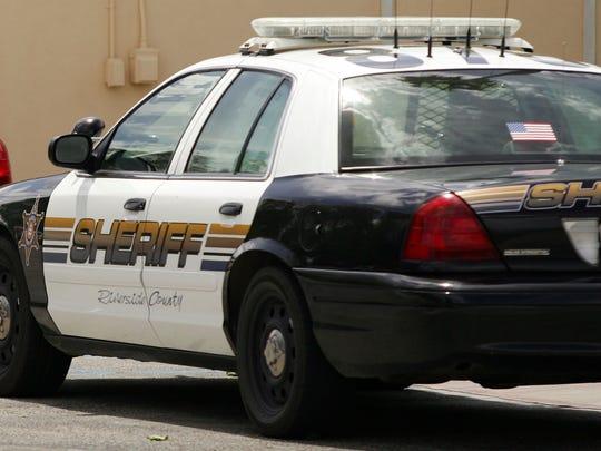 -Sheriff patrol car.jpg_20121125.jpg