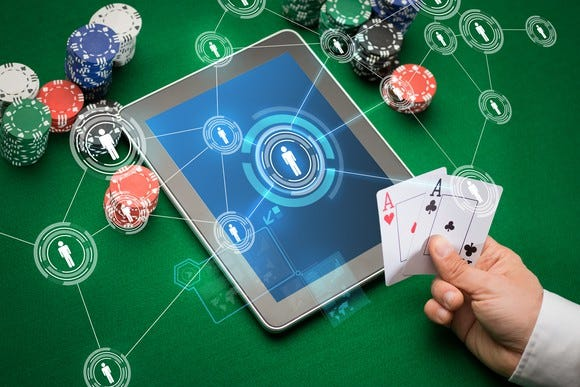 Dover downs online poker poker star poker school