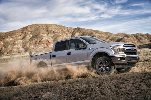 18fordf150_08_hr_large?width=3200&height=1680&fit=crop ford door latch recall automaker to repair 1 3 million f 150, super