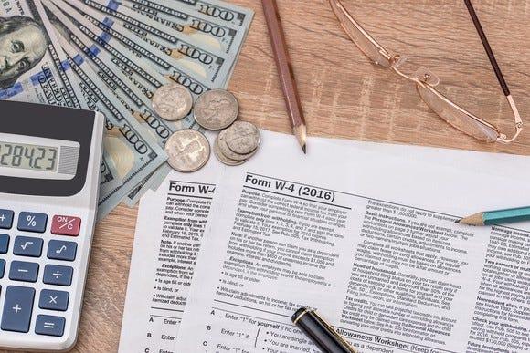 Best online hookup sites 2018 tax estimator
