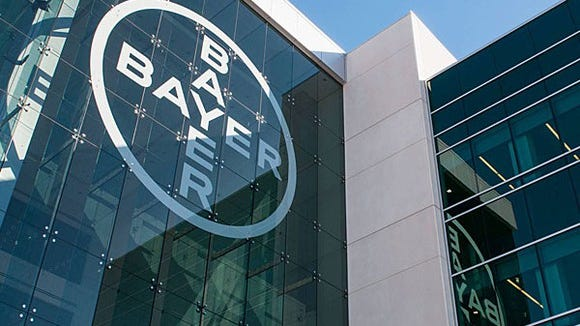 Bayer is determined to acquire Monsanto no matter what its shareholders say, a move that could backfire on the German chemicals giant.