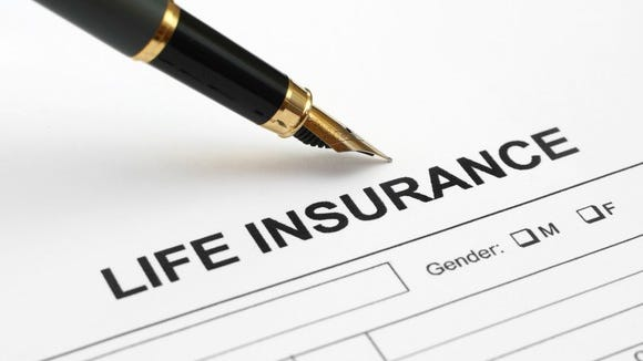 when should you cancel life insurance