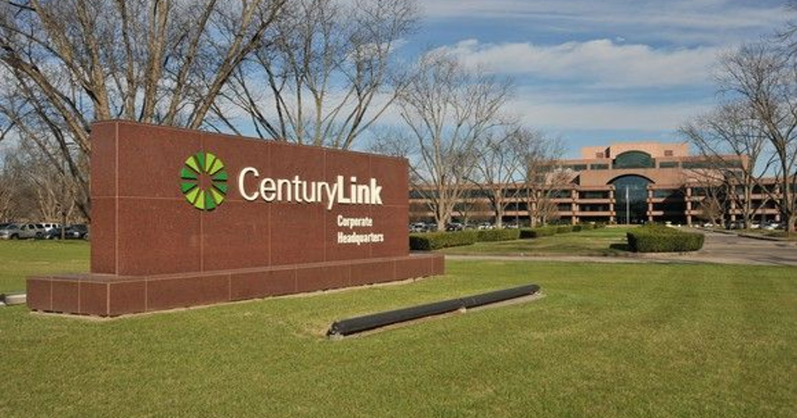 Centurylink faces new fraud suit from over billing charges publicscrutiny Choice Image