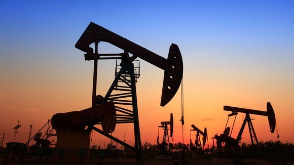 Texas' Permian Basin is the hottest oilfield in the United States and a key reason for the industry's upbeat outlook.