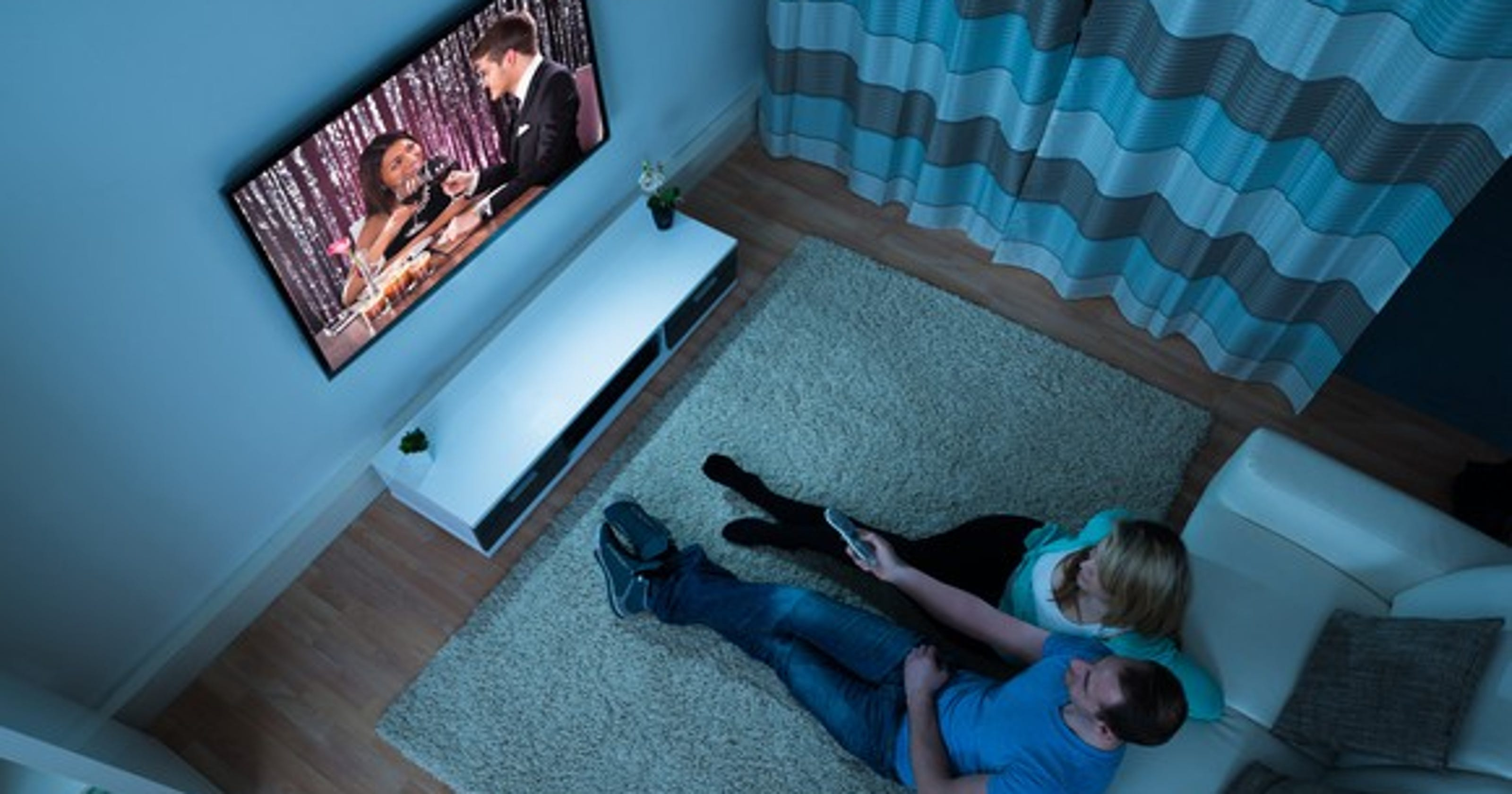 UHD TV, or ultra-high-def TV, can have a DVD problem. Here\'s how to ...