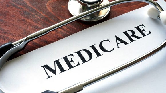 Moving can affect your Medicare benefits depending on the type of coverage you have and where you move to.