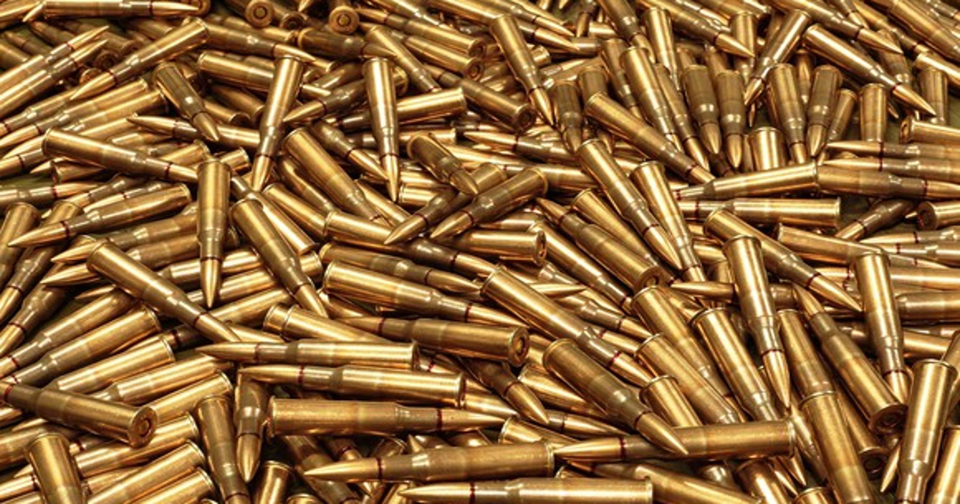 new jersey gun control ammunition limits challenged in court