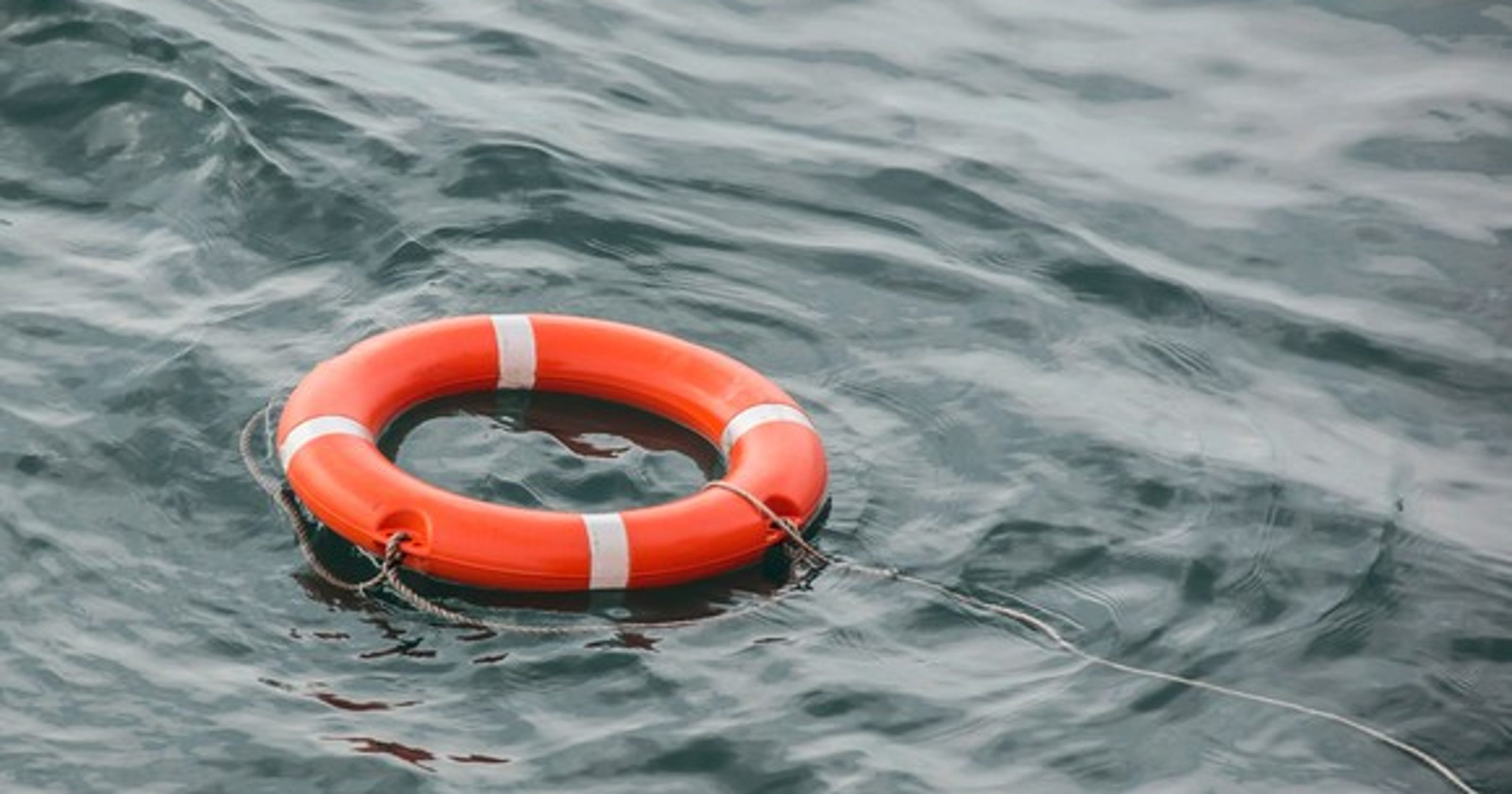 Port Huron boy, 12, pulled from St. Clair River after 31 minutes ...