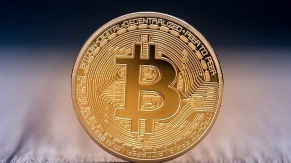 pret bitcoin euro