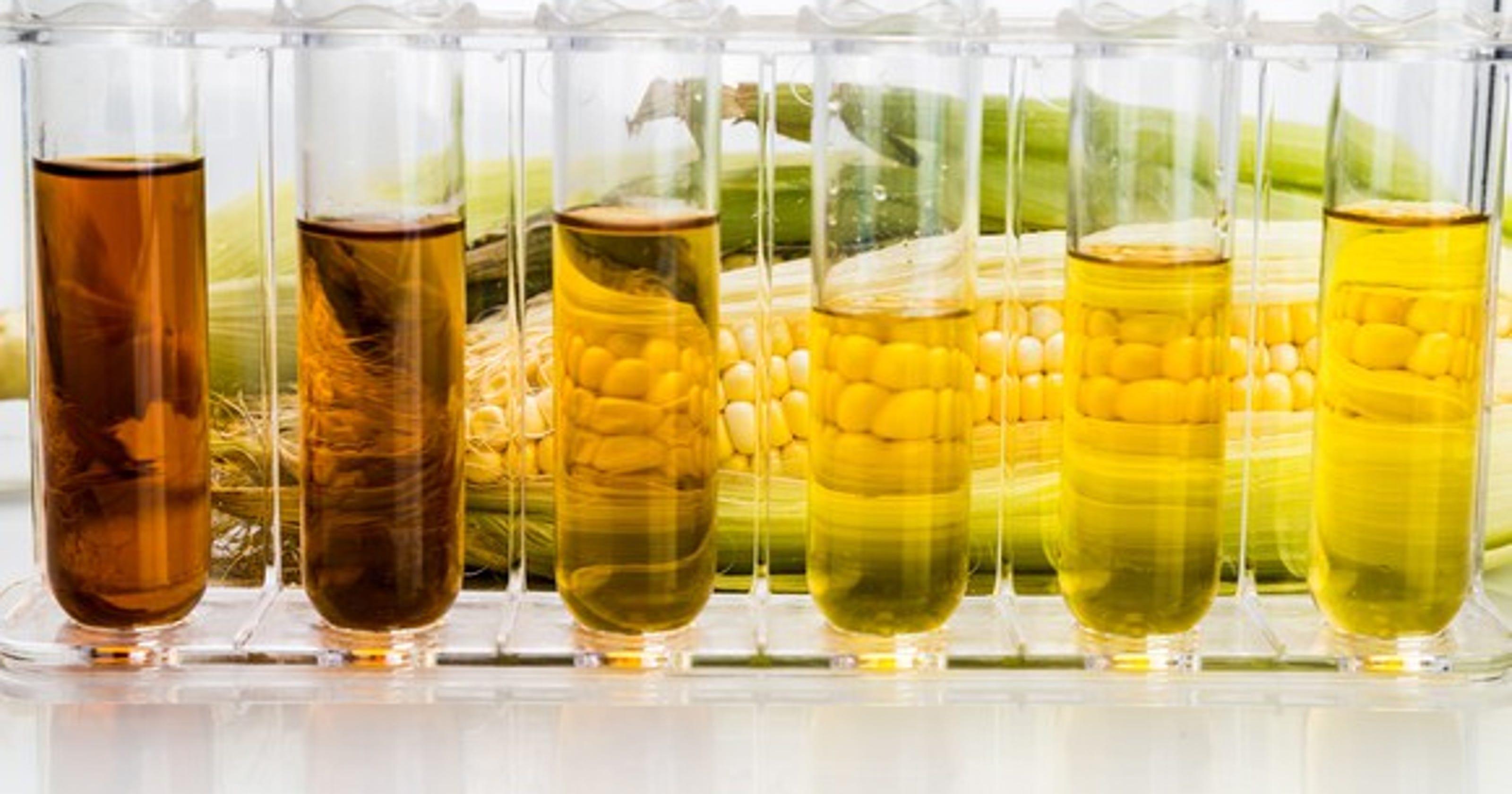 Iowa Researchers Work To Bring Scientific Breakthrough To