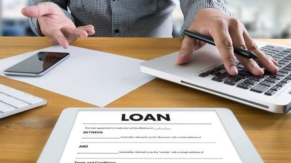 If you've decided to pursue a personal loan, you should try to increase your chances of approval.