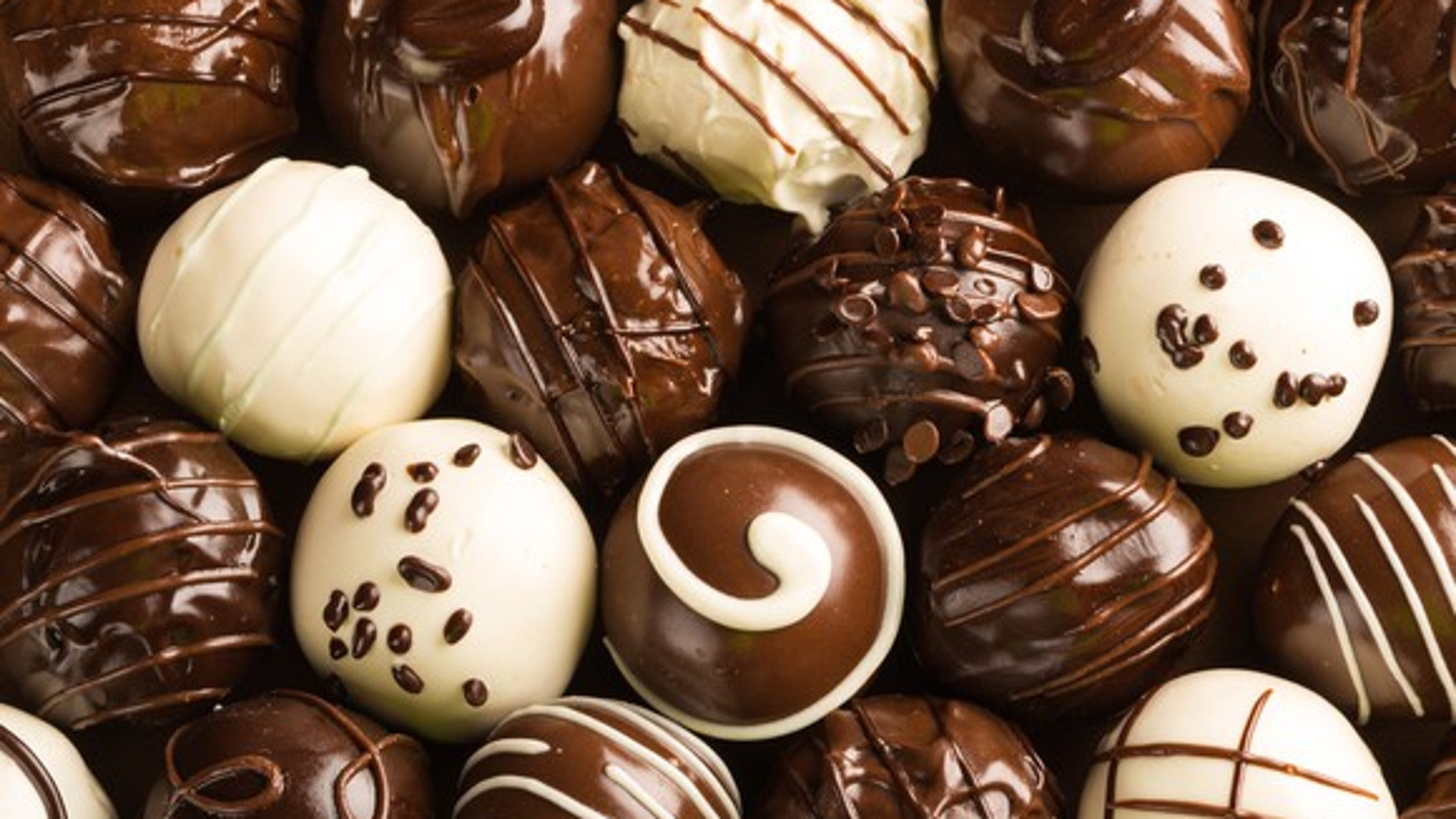 National Chocolate Day 2018 Where To Save On Sweets Get Free Candy