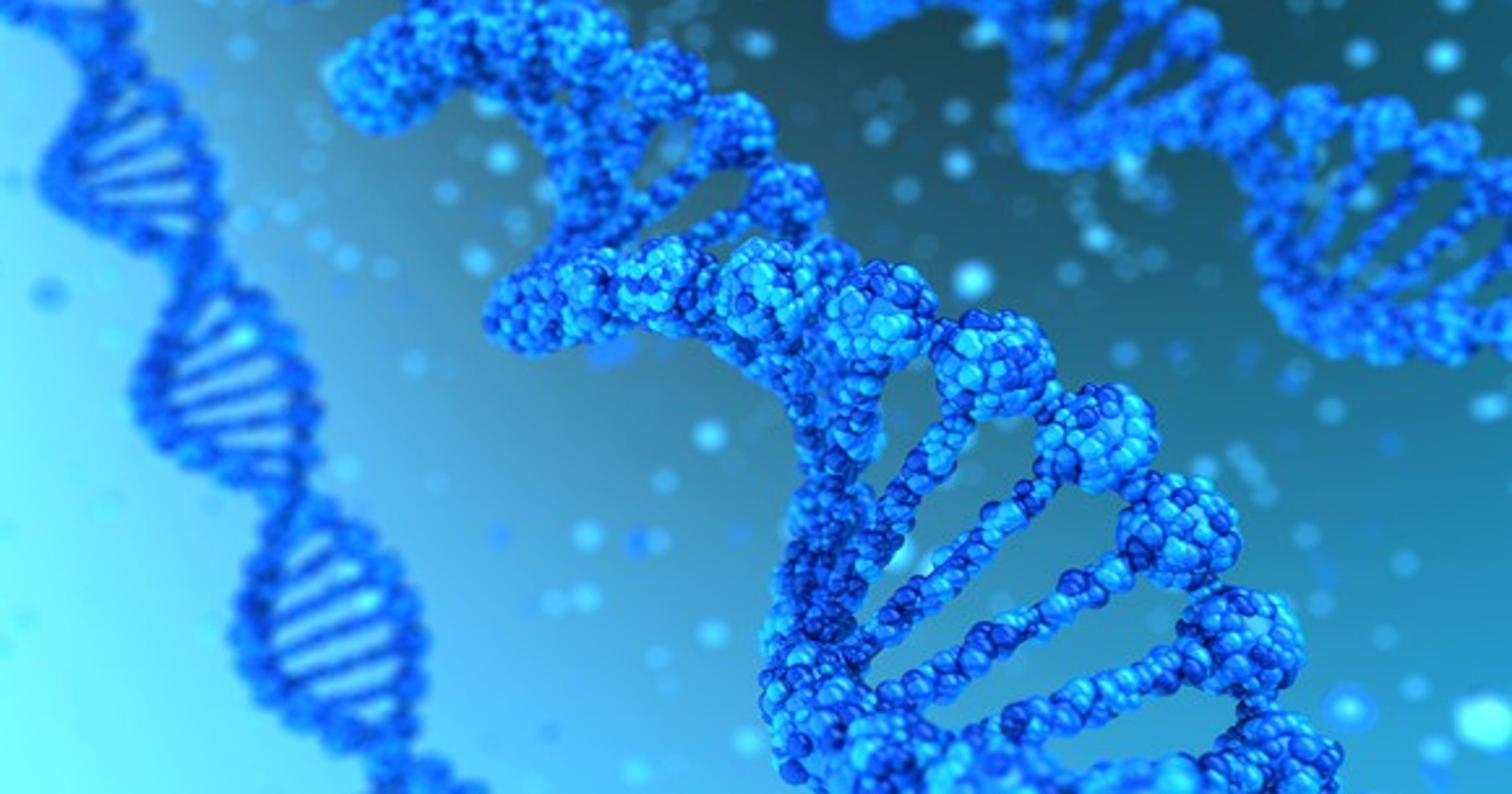 Nih Wants 1 Million To Share Dna And Their Health Habits For Science