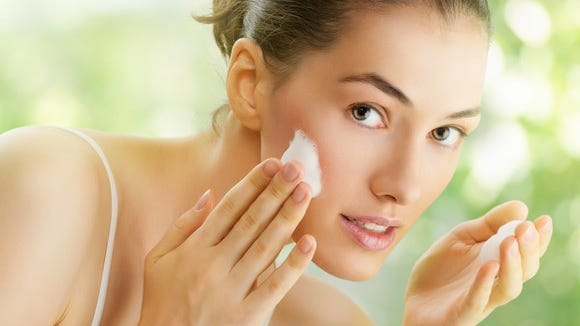 Winter weather and indoor heat are hard on your skin. Get a doctor's tips for keeping your skin properly moisturized.