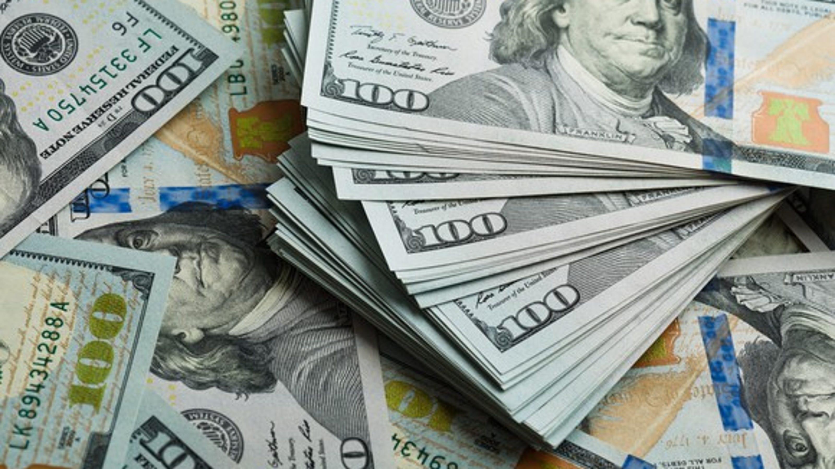 Resultado de imagen para money