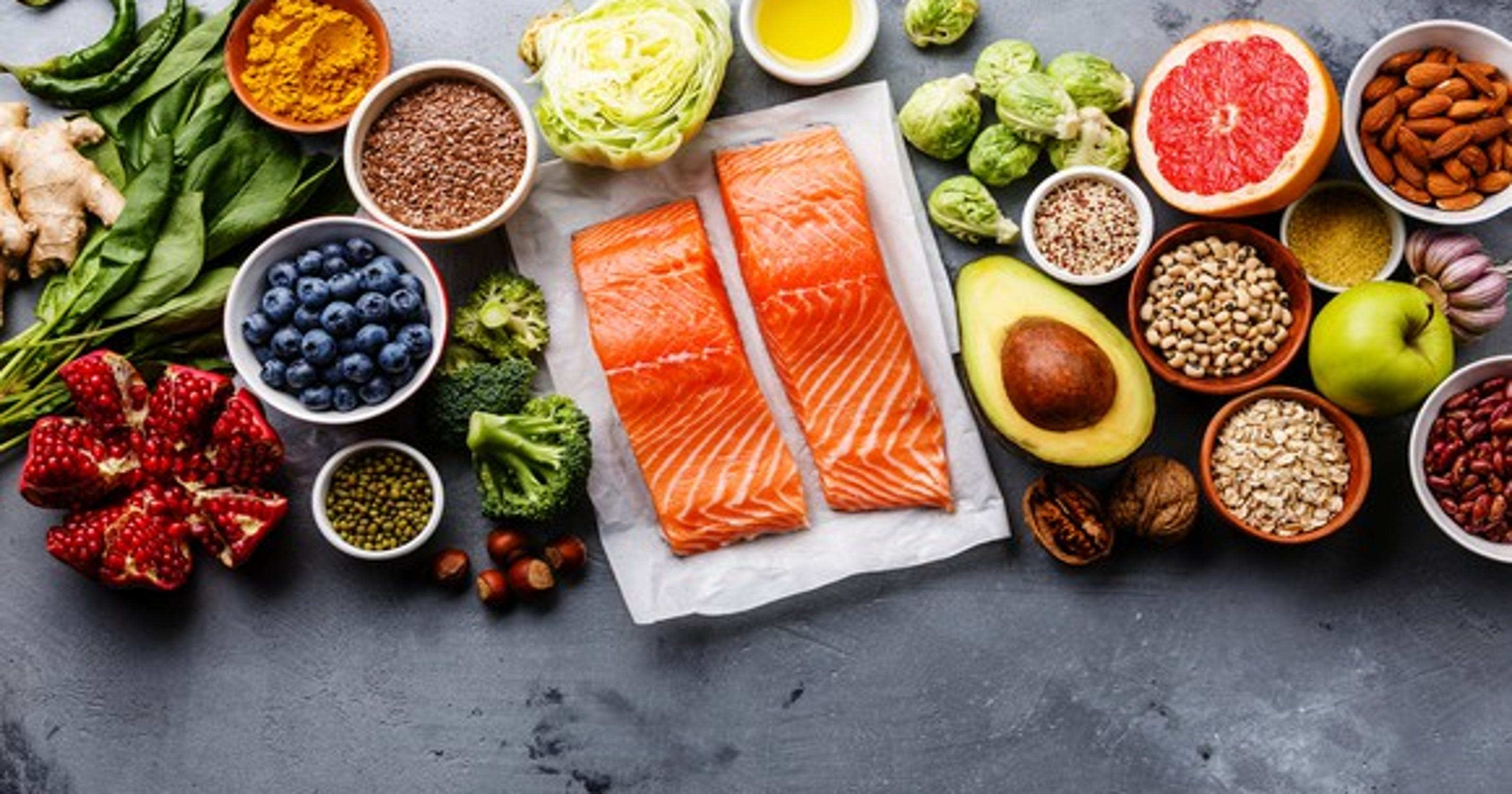 Image result for clean foods