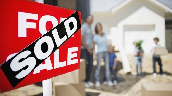 Redfin is helping to lower the cost of buying and selling a home.