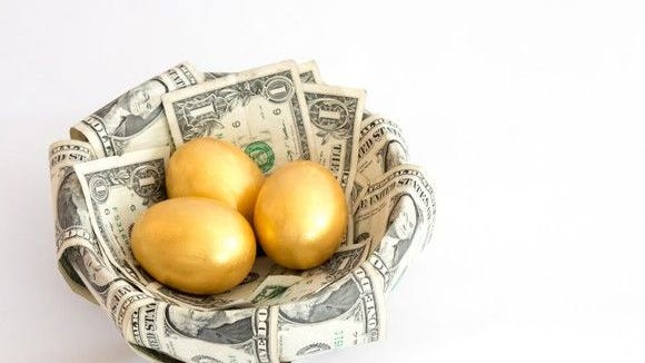 The more you know about financial adviser fees, the more it can help your nest egg.