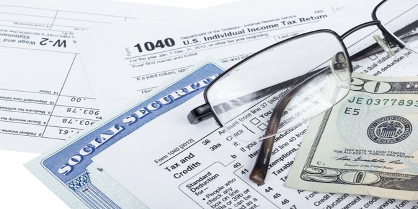 IRS grants one-day extension after website suffers technical ...