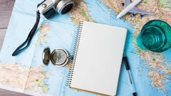 12 incredibly useful travel apps you didn't know about until now