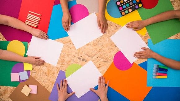 scrapbook-to-mourn-pet-loss-getty