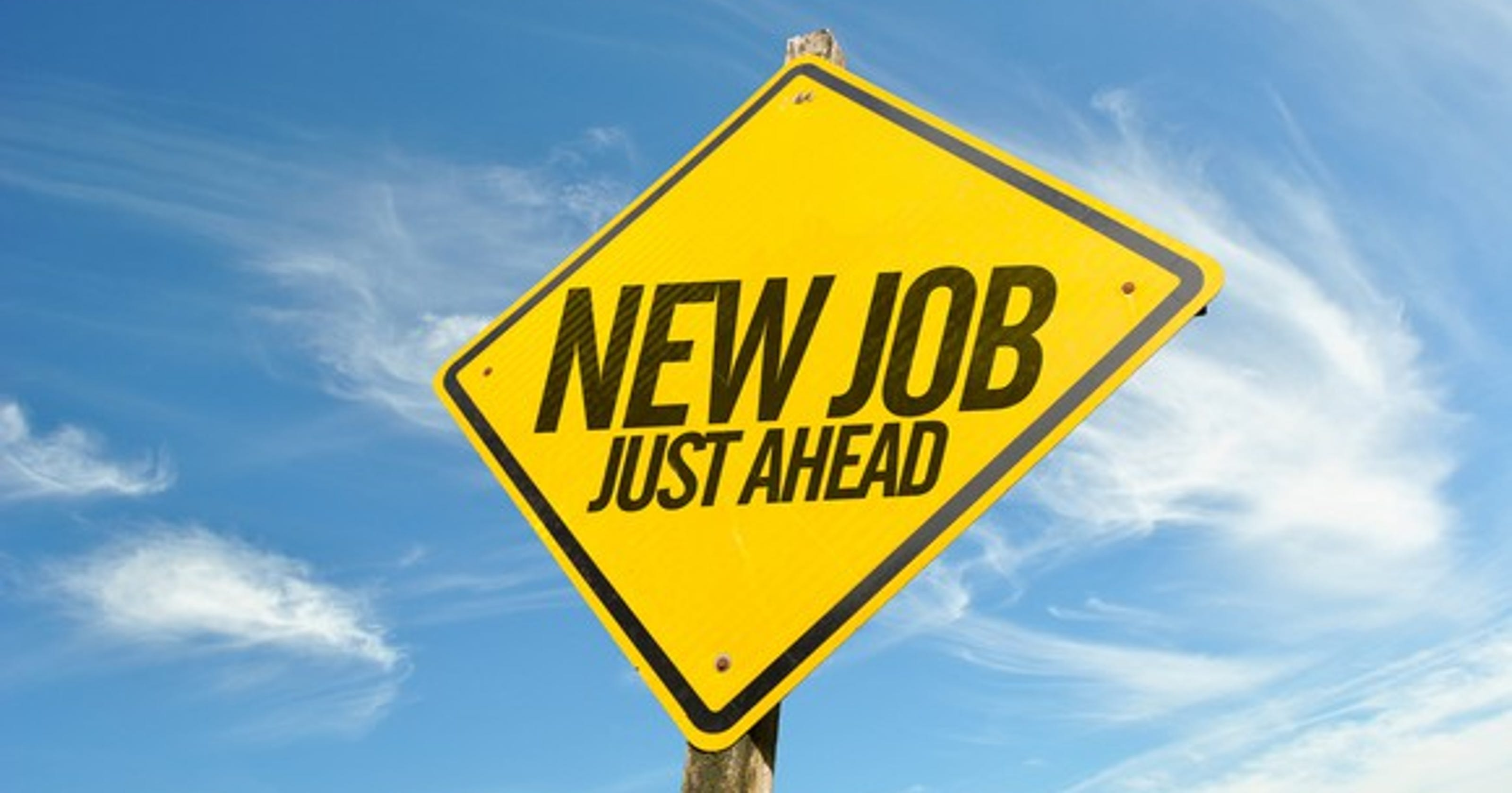 summer job outlook 5 hot jobs employers are hiring for