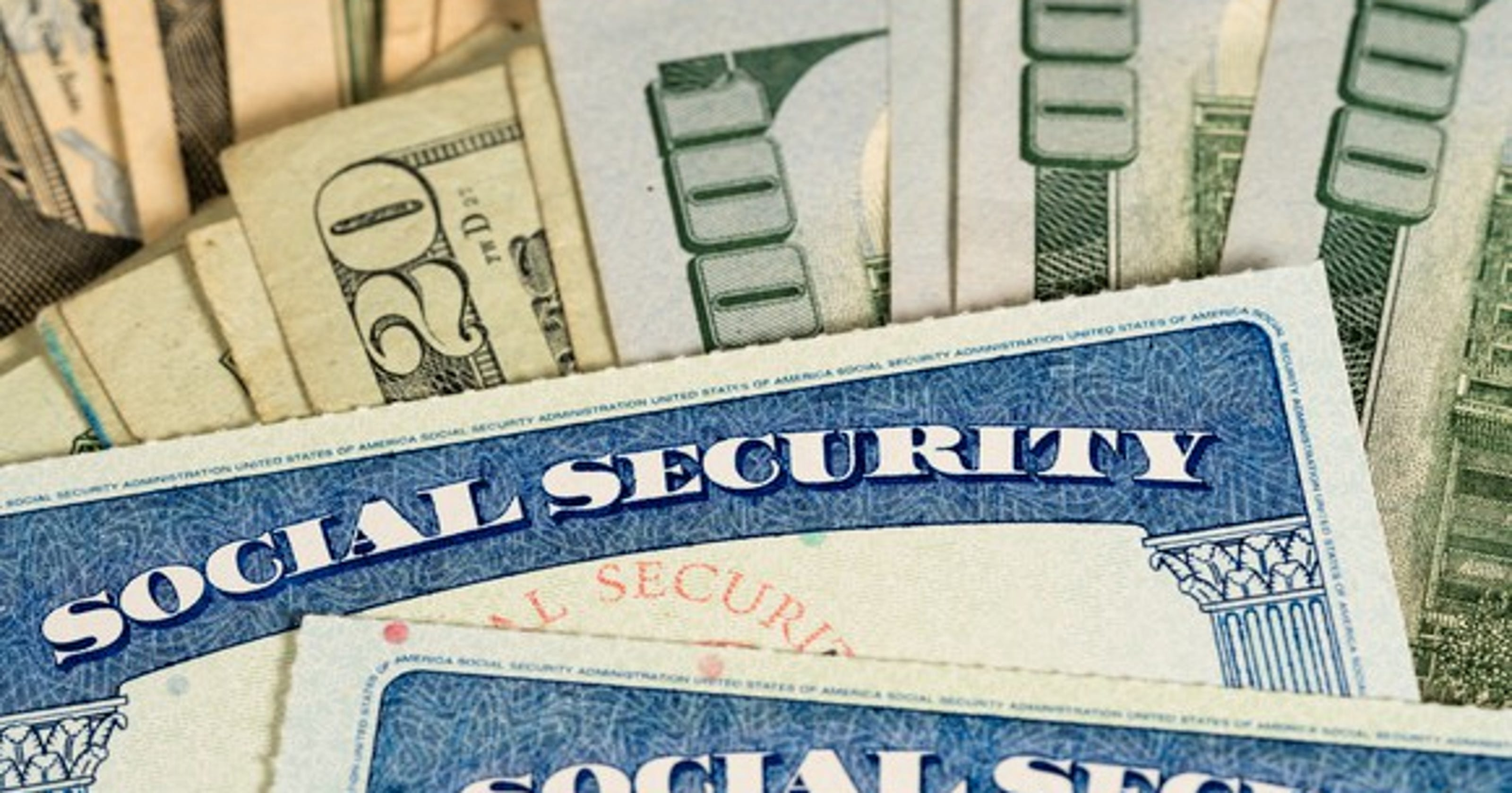 Can Investment Income Affect My Social Security Benefits