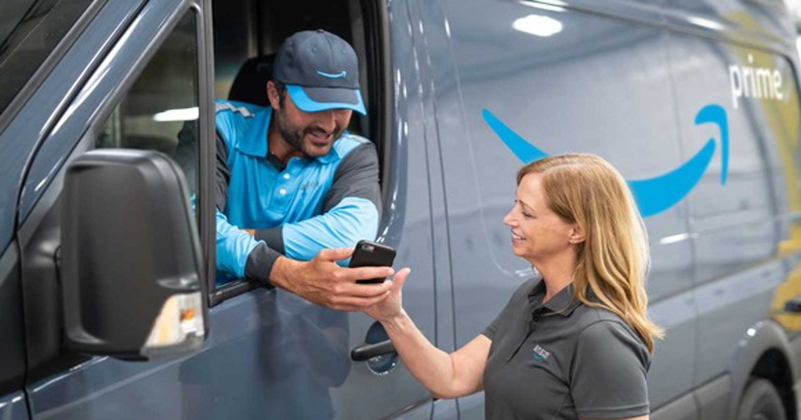 Amazon hiring to fill more than 200 work-at-home virtual jobs