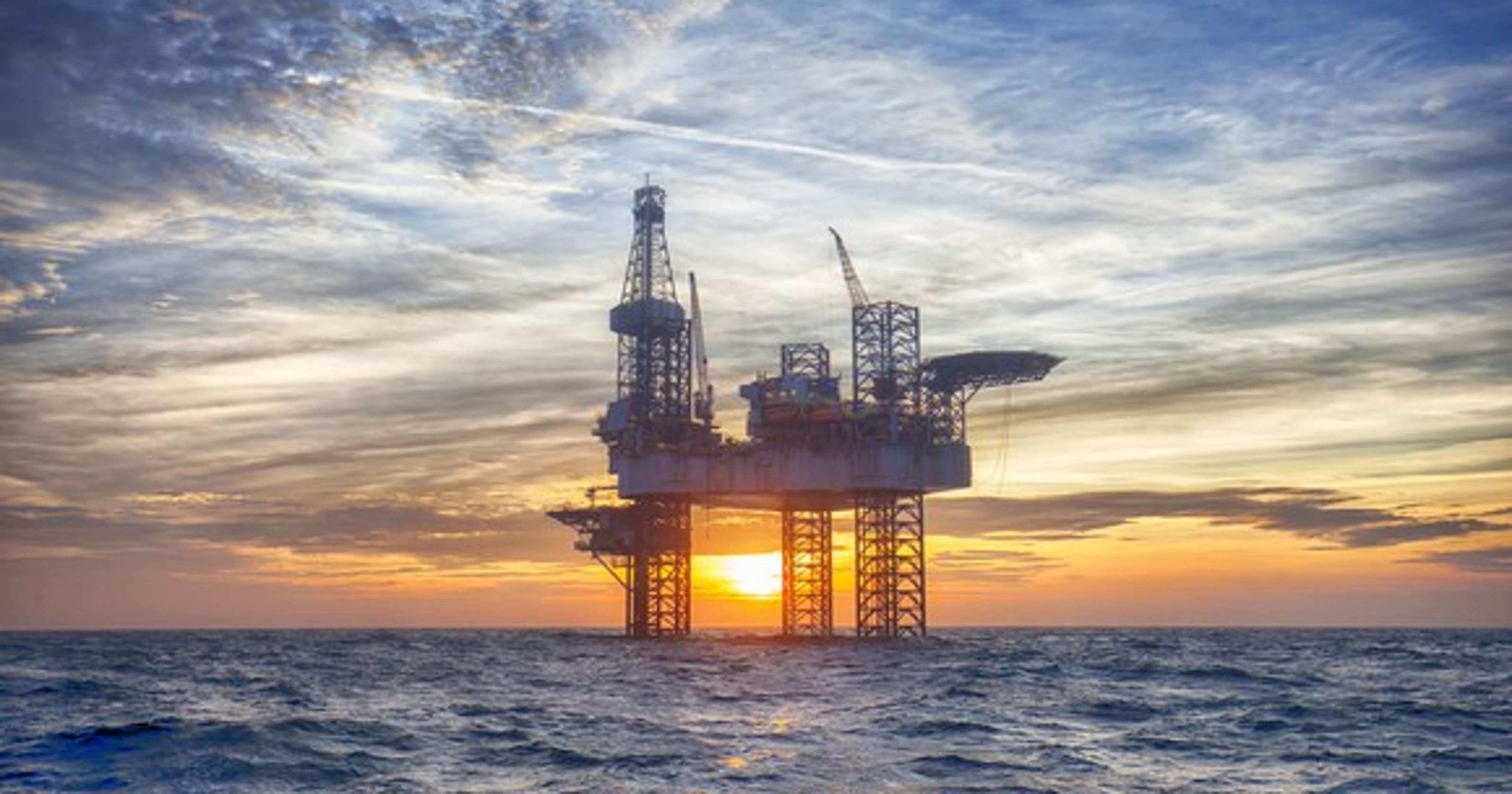 America must welcome offshore drilling