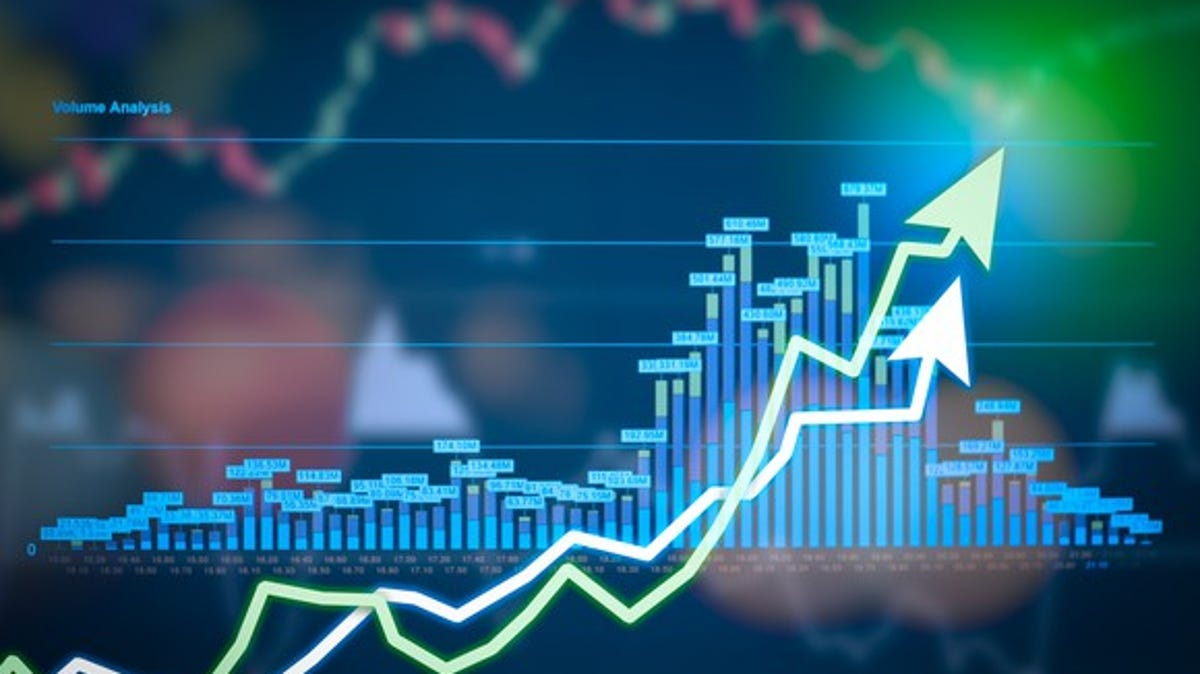 getty-stock-market-rising_large.jpg (1200×674)