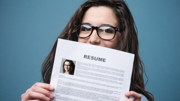 There are no hard-and-fast rules about removing internships, or any other jobs for that matter, from a resume.