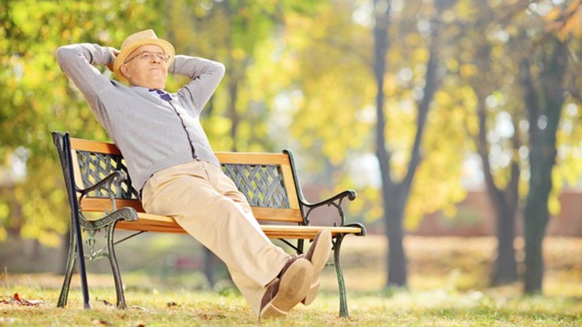 Top-notch dividend stocks can hugely help you enjoy your retirement.