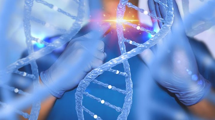 DNA testing and privacy: What are the risks?