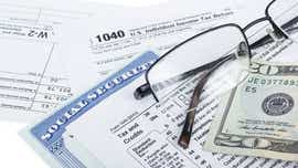 Seniors want Cuomo pandemic reprieve on taxes