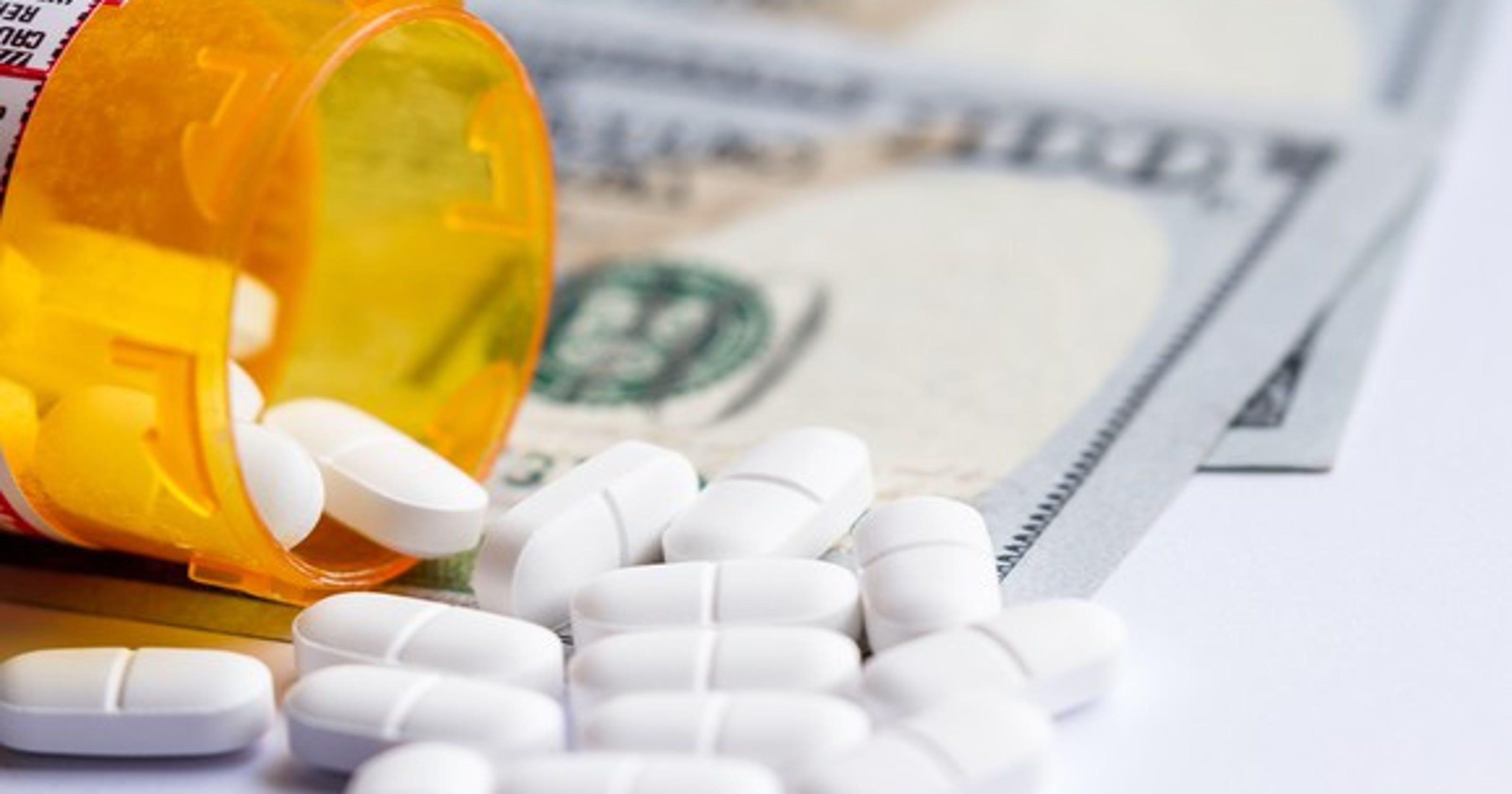Blood pressure drug recall: FDA investigates plants that
