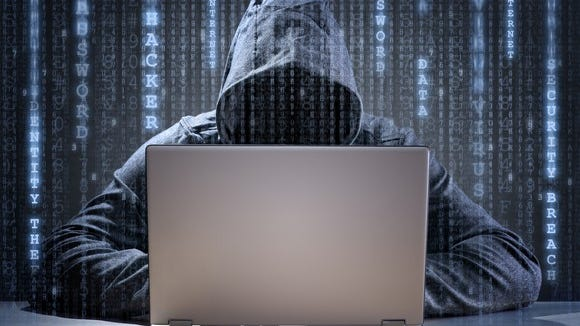 Here's how to profit from cybercrime -- without getting thrown in jail.