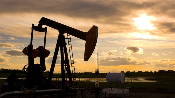 The framework for oil and gas leasing that was established decades ago has led to billions of dollars in lost taxpayer revenue.