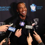 Jason Collins has retired from the NBA after 13 seasons.