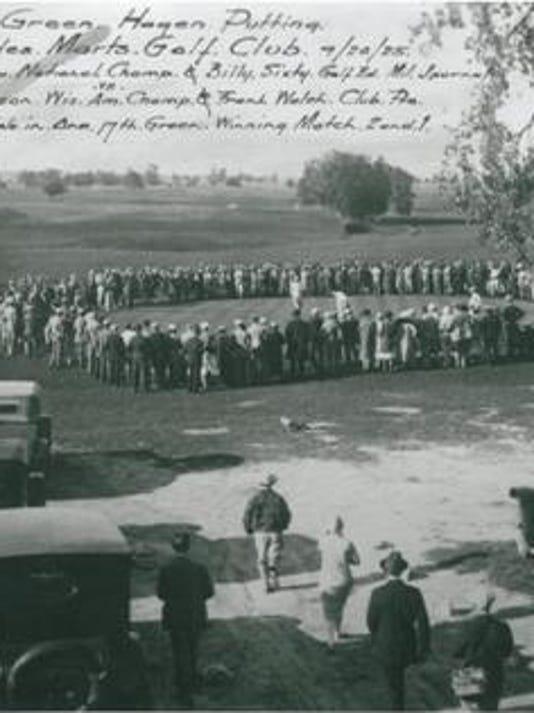 1924 Beginning Small Version.jpg