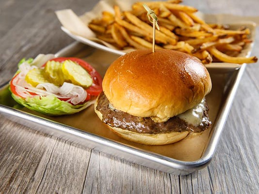 NDN-1109-INTHEKNOW-jimmy-burger-1.jpg