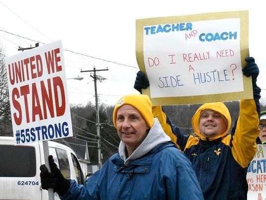 636549718008093122-West-Virginia-Teachers-Walkout.jpg